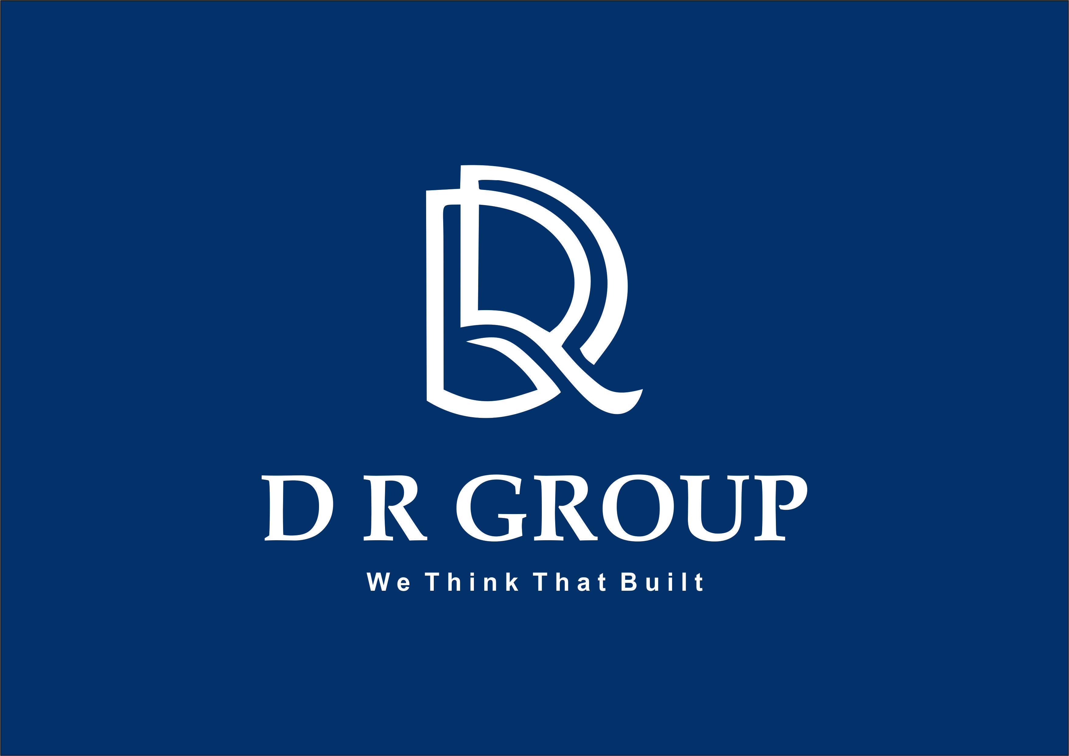 DR Group